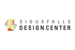 Sioux Falls Design Center