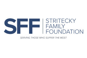 Stritecky Family Foundation