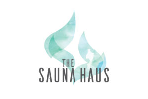 The Sauna Haus